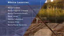 club-filosurfer-lacarrieu_CON TODOS LOS NOMBRES